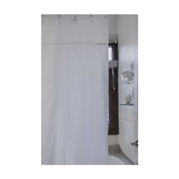Conjunto accesorios baño blanco - Arte Rústico Ekipa Puerto de Frutos 6715306d0a3c