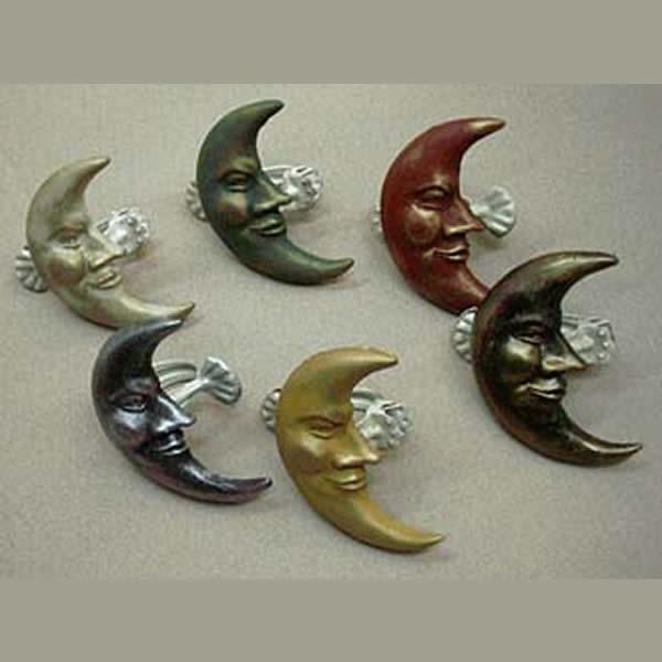 Alzapaño Luna