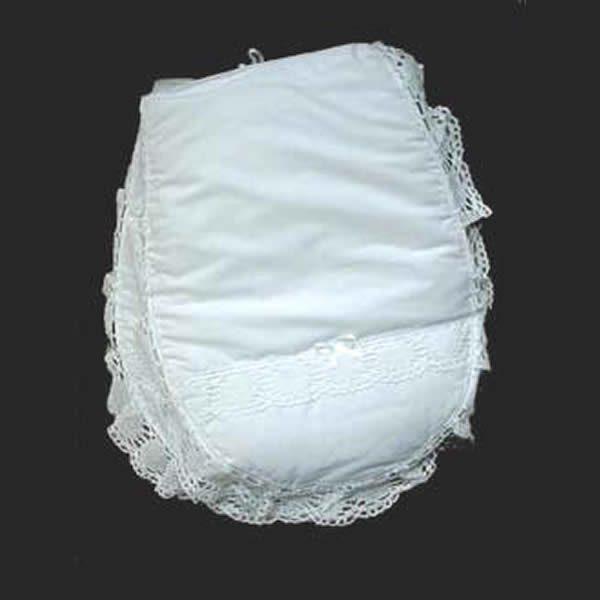 Cubre tapa inodoro - Arte Rústico Ekipa Puerto de Frutos 4818633ad0ec