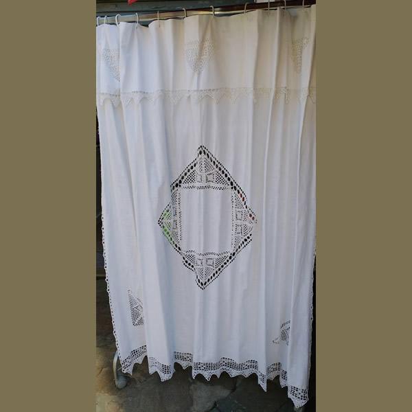 cortina baño archivos - Arte Rústico Ekipa Puerto de Frutos 2f56aa1e2244